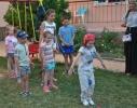 otdyh-v-krymu-popovka-0707201526