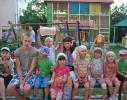 otdyh-v-krymu-popovka-0707201528
