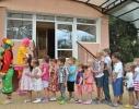 otdyh-v-krymu-popovka-0707201532