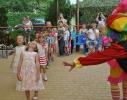 otdyh-v-krymu-popovka-0707201533