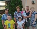 otdyh-v-krymu-popovka-0707201541
