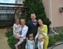 otdyh-v-krymu-popovka-0707201542