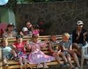 otdyh-v-krymu-popovka-070720155