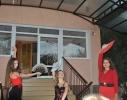 otdyh-v-krymu-popovka-2707201522