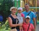 otdyh-v-krymu-popovka-2707201527