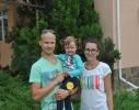 otdyh-v-krymu-popovka-2707201528