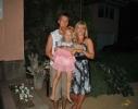 otdyh-v-krymu-popovka-2707201534
