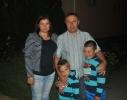 otdyh-v-krymu-popovka-270820152