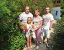 otdyh-v-krymu-popovka-2908201510