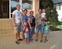 otdyh-v-krymu-popovka-290820155