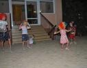 krym-otdyh-v-popovke-villa-kovcheg-20161332