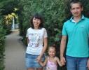 krym-otdyh-v-popovke-villa-kovcheg-20161341