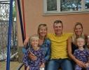 krym-otdyh-v-popovke-villa-kovcheg-20161343