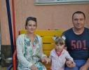 krym-otdyh-v-popovke-villa-kovcheg-20161346