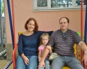 krym-otdyh-v-popovke-villa-kovcheg-20161345