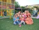 krym-otdyh-v-popovke-villa-kovcheg-201623