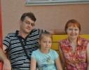 krym-otdyh-s-detmi-v-popovke-0109201723