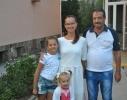 otdyh-na-more-v-krymu-s-detmi-0909201726