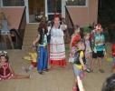 otdyh-s-detmi-v-popovke-krym-1408201711