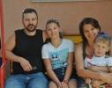 otdyh-s-detmi-v-popovke-krym-1408201716