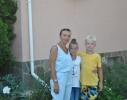 otdyh-s-detmi-v-popovke-krym-140820173