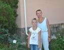 otdyh-s-detmi-v-popovke-krym-140820174