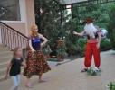 otdyh-s-detmi-v-popovke-krym-2108201710