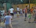 otdyh-s-detmi-v-popovke-krym-2108201730