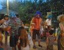 otdyh-s-detmi-v-popovke-krym-2108201731