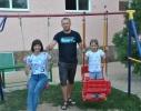detskij-i-semejnyj-otdyh-na-more-1509201712